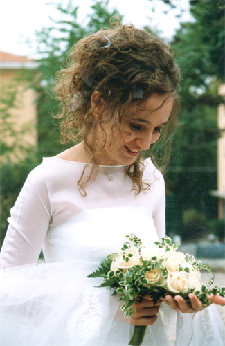 spose_sposa019
