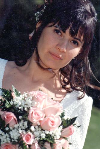 spose_sposa020