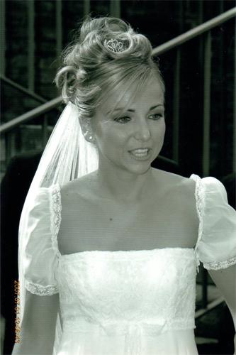 spose_sposa022