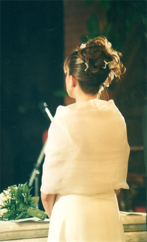 spose_sposa023