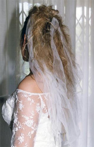 spose_sposa025