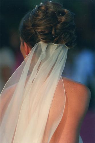 spose_sposa026