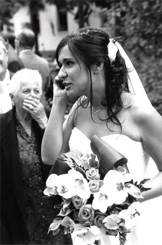 spose_sposa029