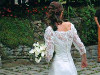 spose_sposa034