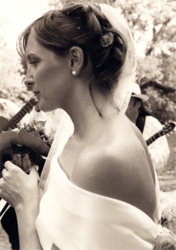 spose_sposa035