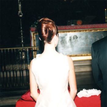 spose_sposa037